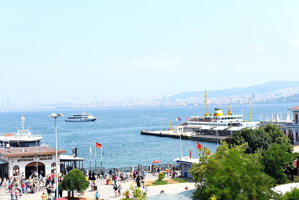 prince-island-5-istanbul