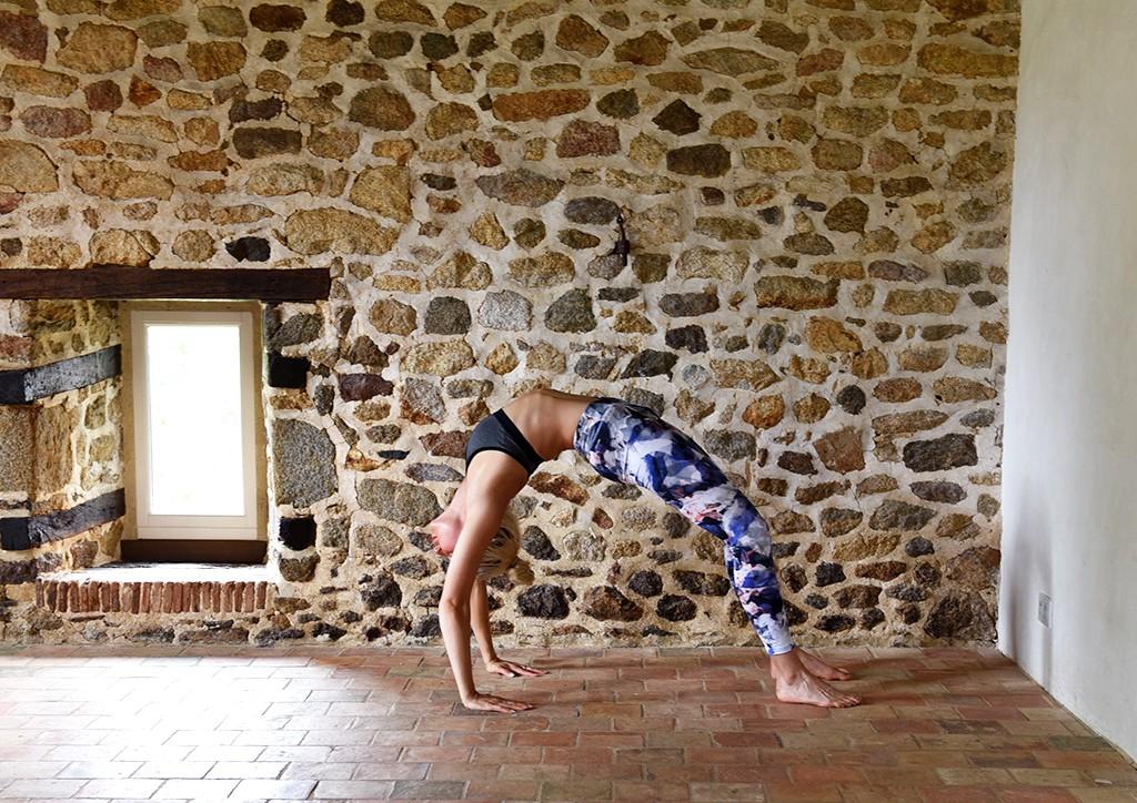 yoga-brygga-ida-warg