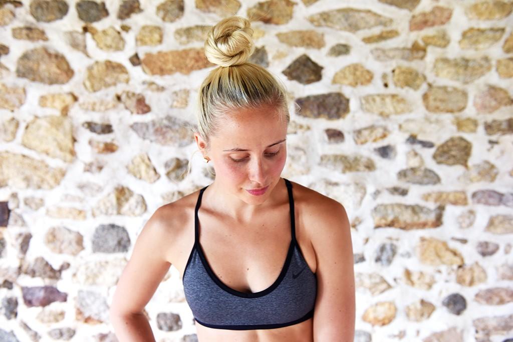 yoga-ida-warg