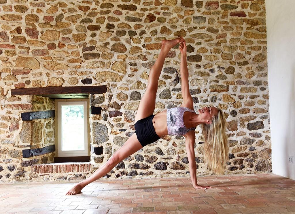 yogajos