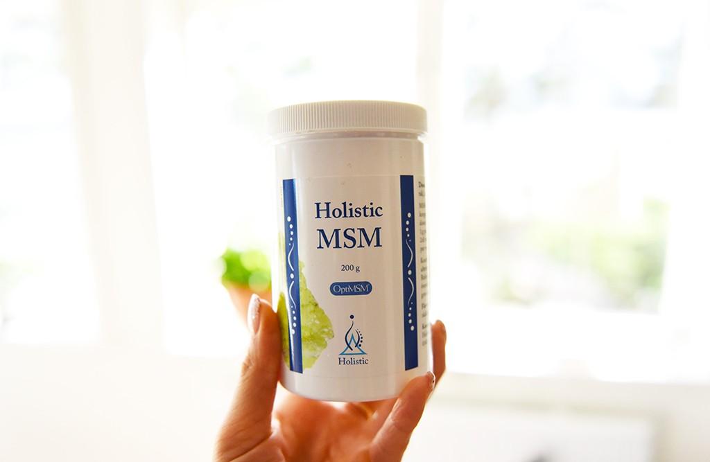 msm-holistic
