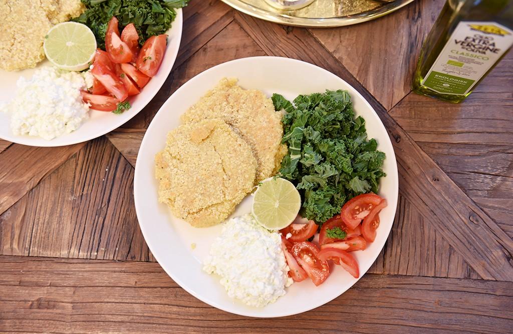 quinoa-biffar-recept