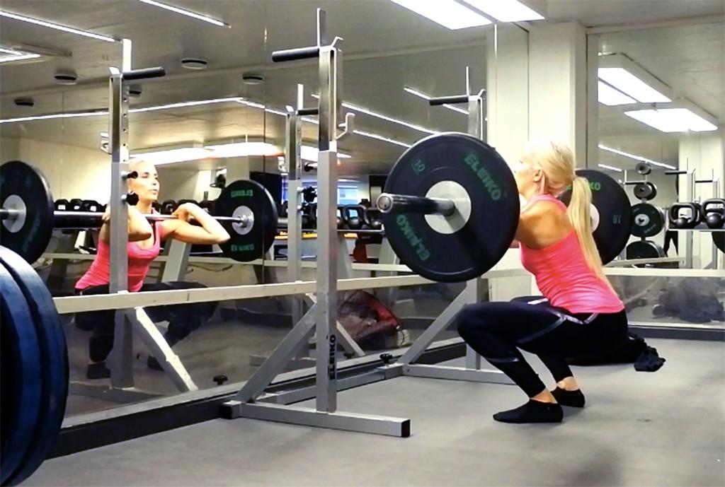 front-squats-1