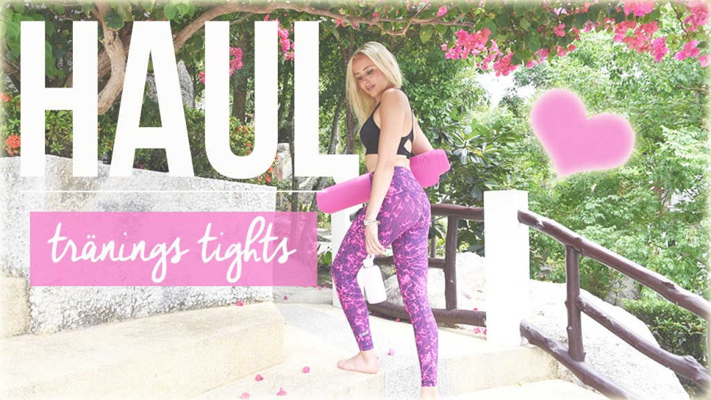 haul-workout-tights