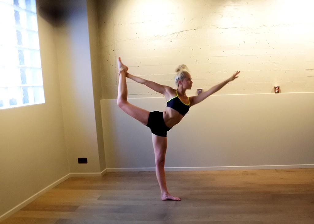 hot-yoga1