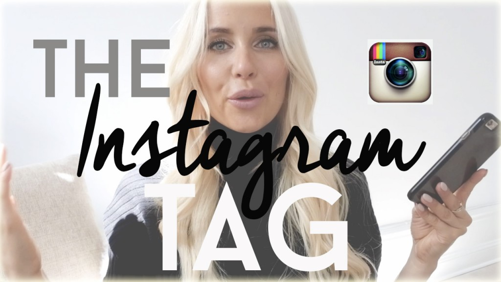 the-instagram-tag