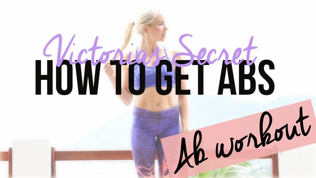 vs-ab-workout