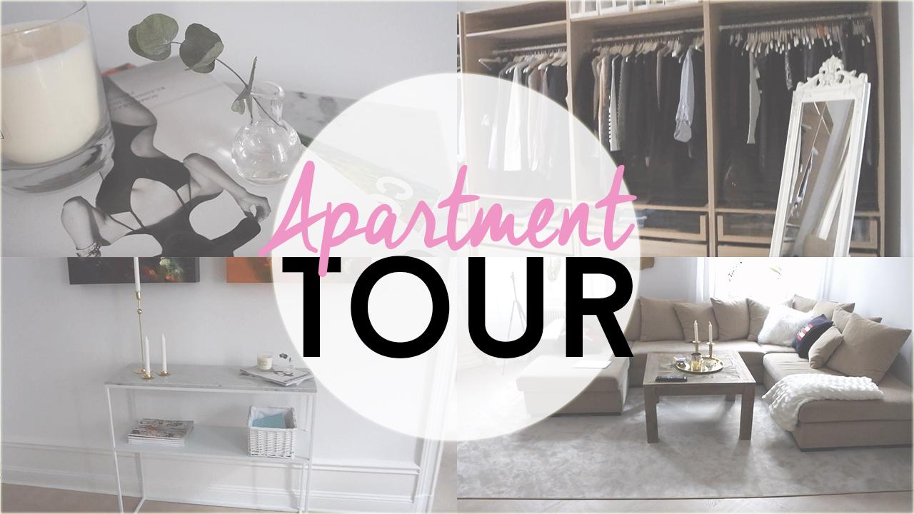 apartment-tour