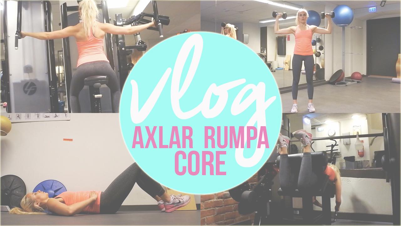 axlar-rumpa-core