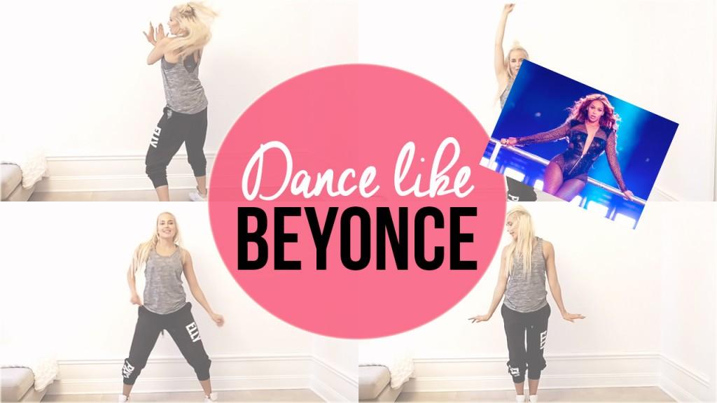 dance-like-beyonce