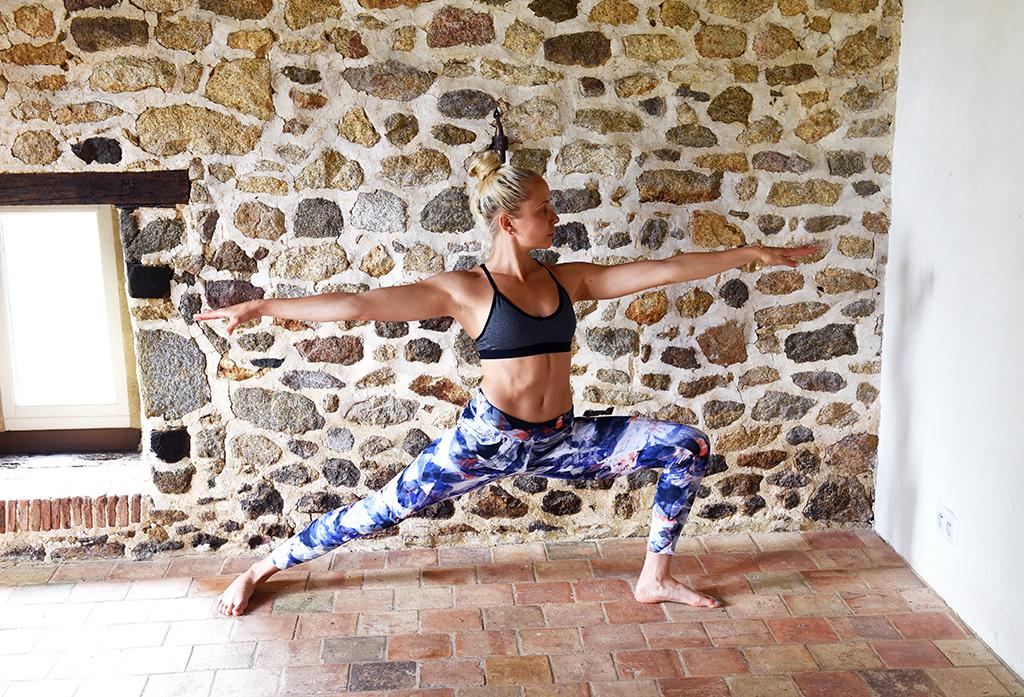 yogaresa-31