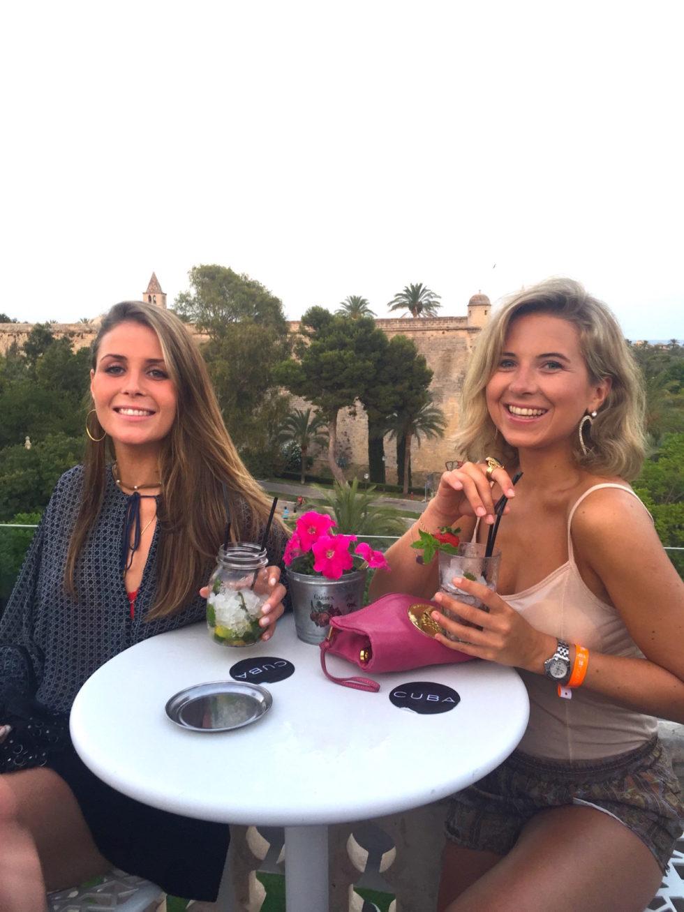 Mallorca bästa Restauranger