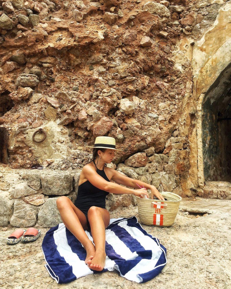 Palma Guide Restaurang Mallorca