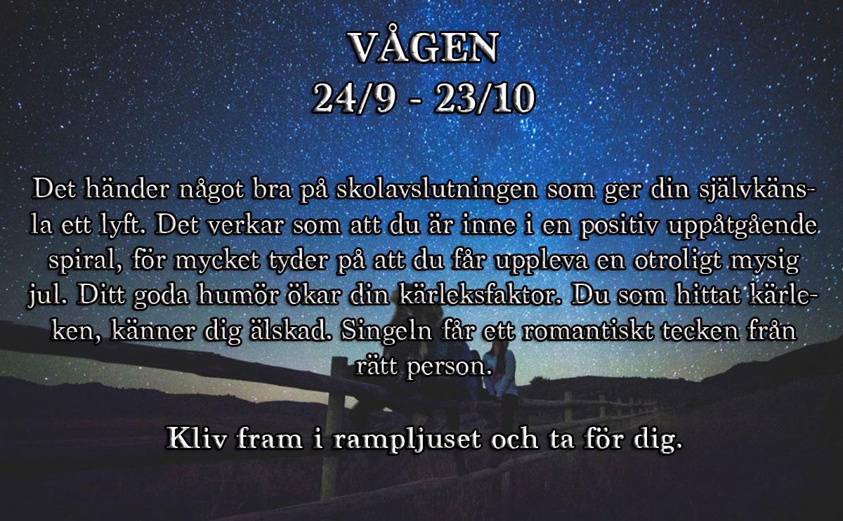 Veckohoroskop-51-vagen