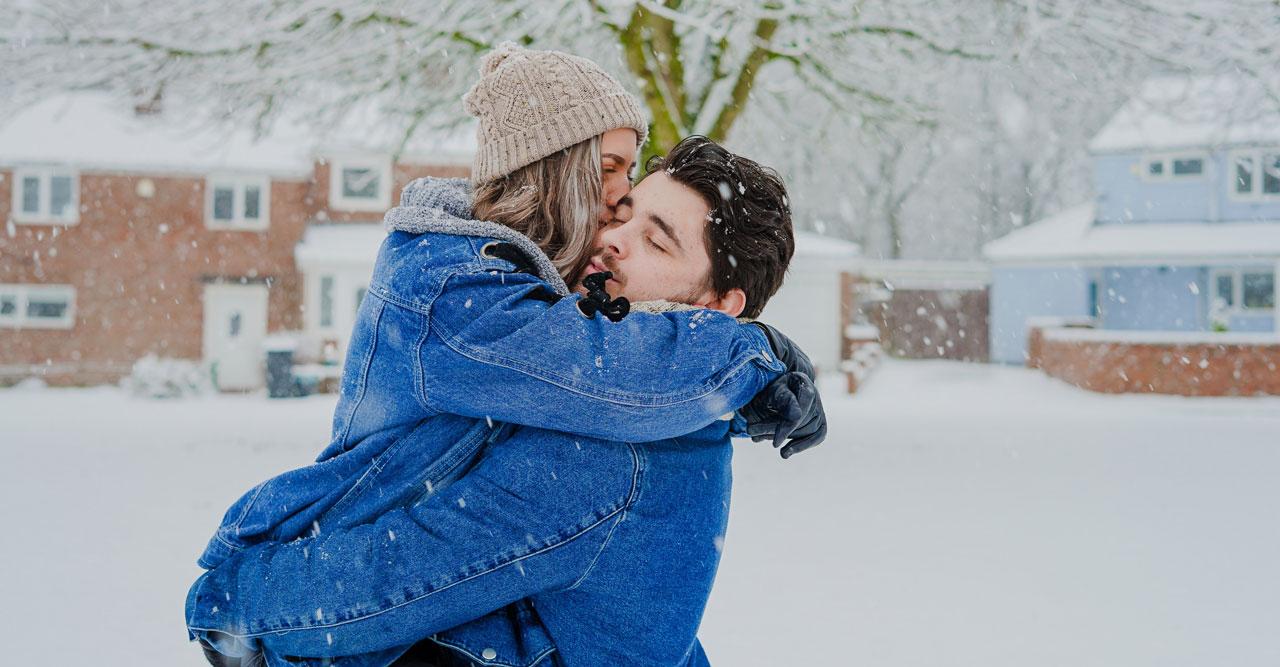Dating Tips för årskurs 7