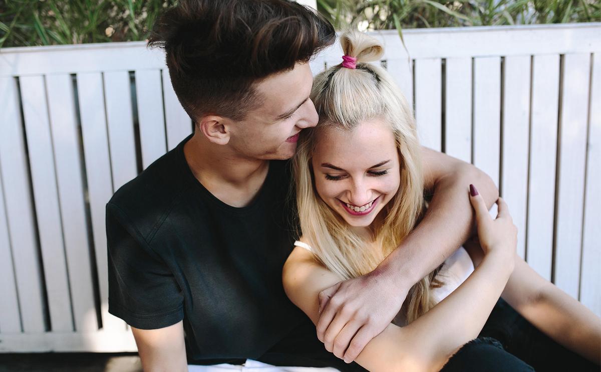 blyg kille Dating Tips Internet Dating citat rolig