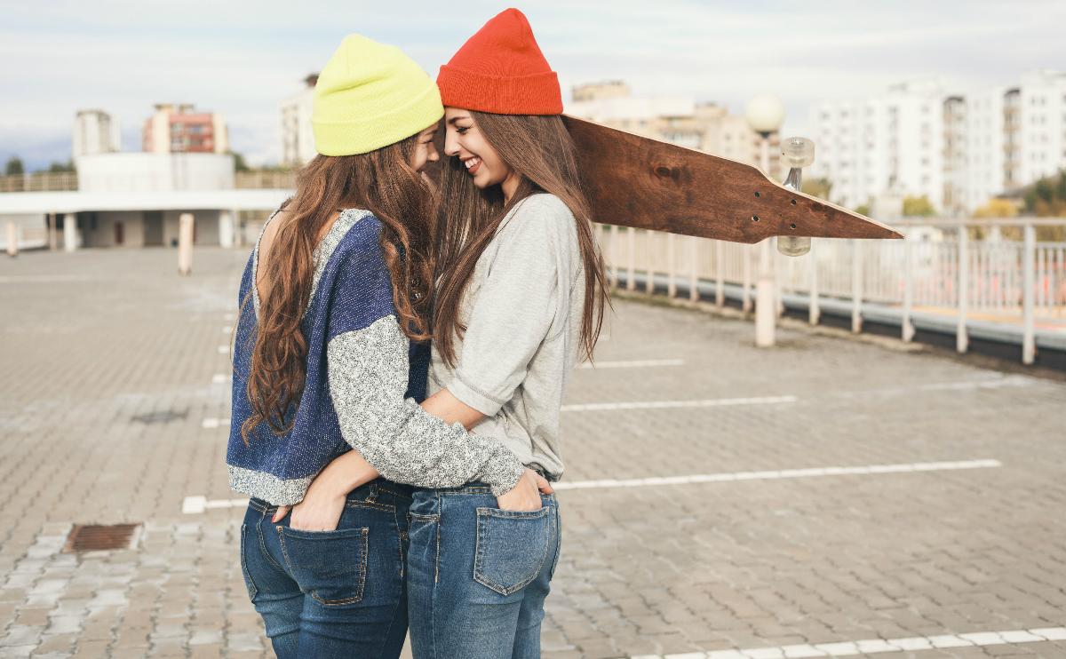 36 frågor du måste ställa när du börjar dejta någon fördelar med dating äldre man