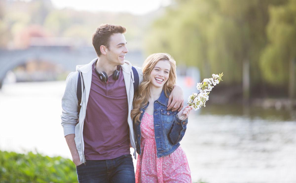 49 aktiviteter du kan gra med din vn/dejt/partner/familj