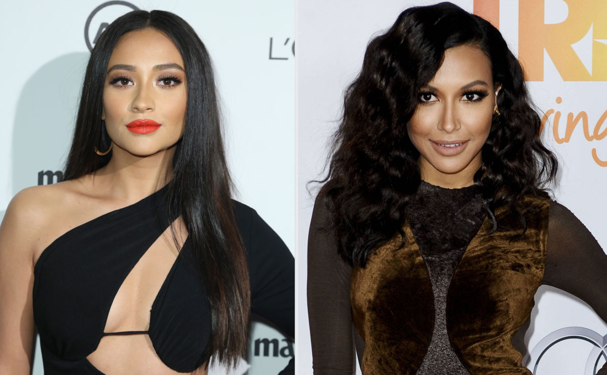 Shay-Mitchell-Naya-Rivera