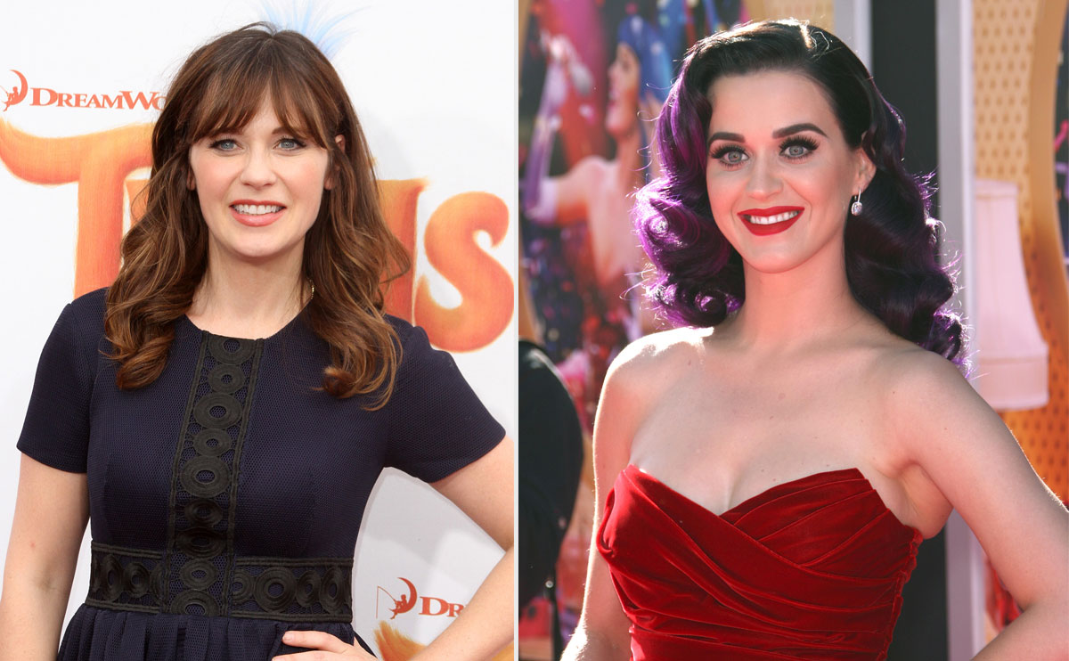 Zooey-deschanel-Katy-Perry