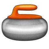 curling-sten