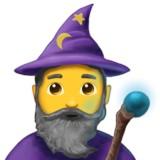 magiker