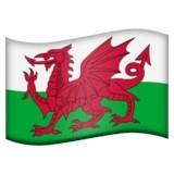 wales-flagga