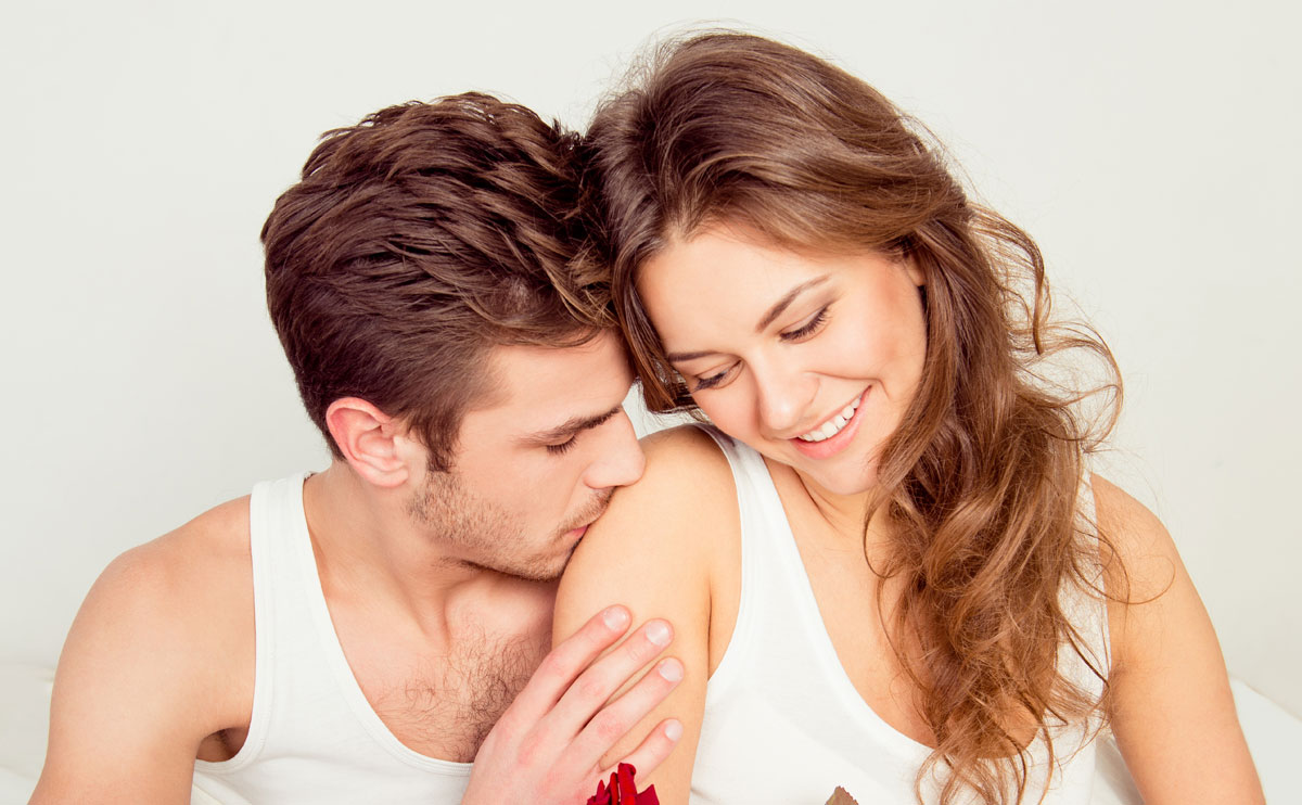 göra datering i relation