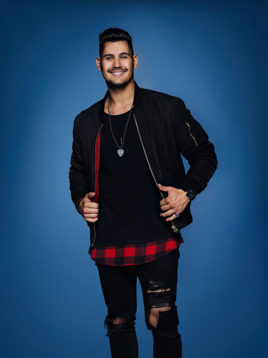 Idol-2017-Gabriel-cancela