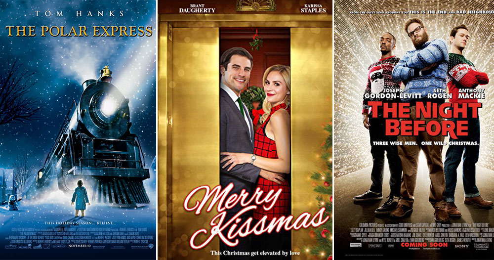 Julfilmer-netflix-2017