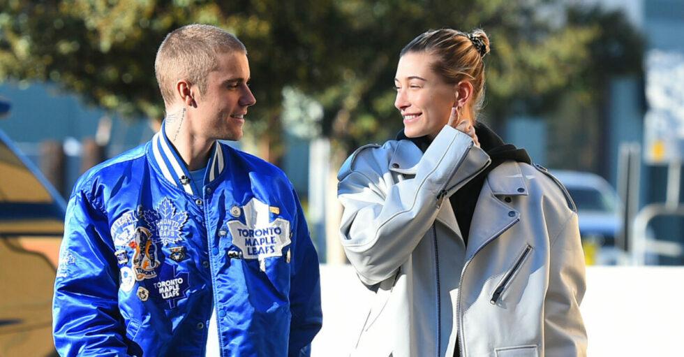 är Selena Gomez och Justin Bieber verkligen dating svart hastighet dating NYC