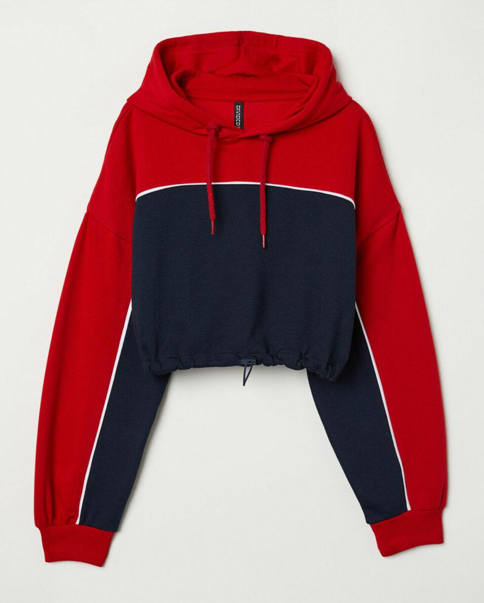 16 trendiga hoodies vi vill bära varje dag just nu | Frida