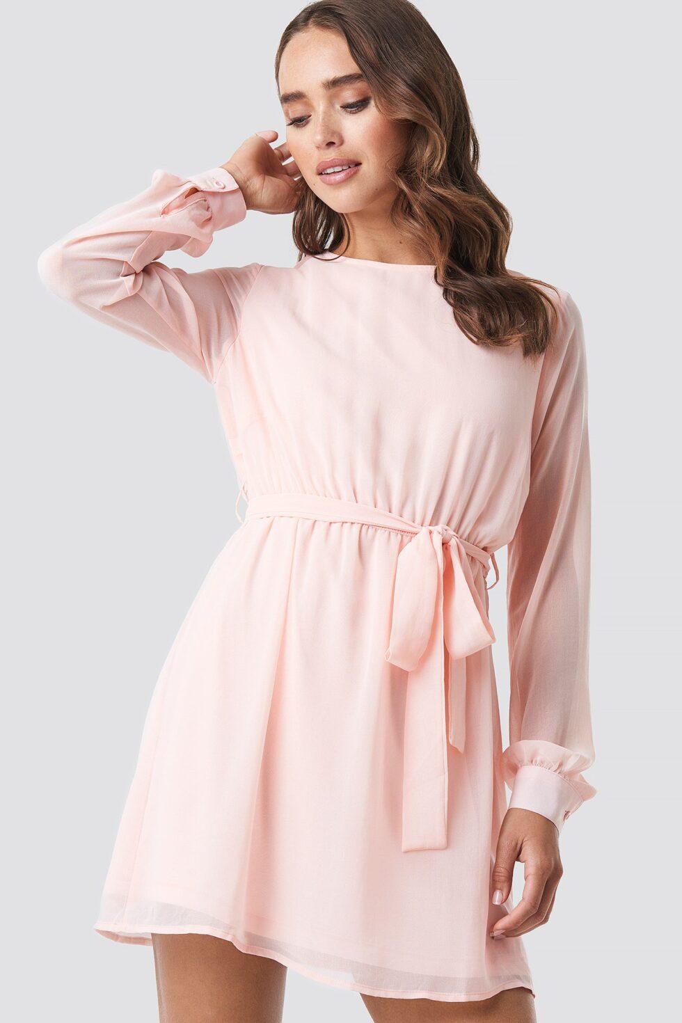 fina klänningar till skolavslutning