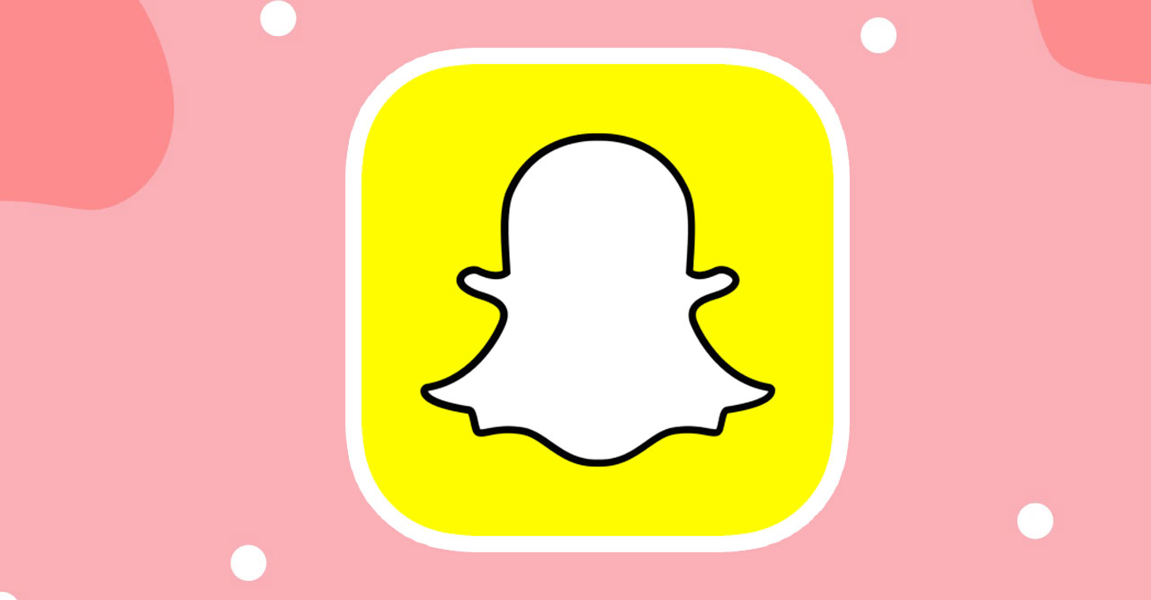 Snapchat om stora problemen: