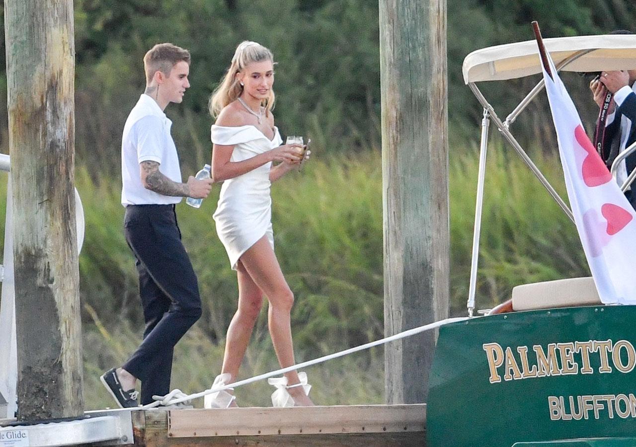 är Katy Perry dating Justin Bieber