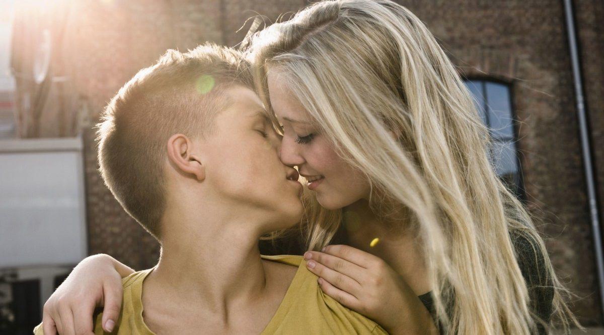 dejtade för evigt äldre dating online sa inloggning