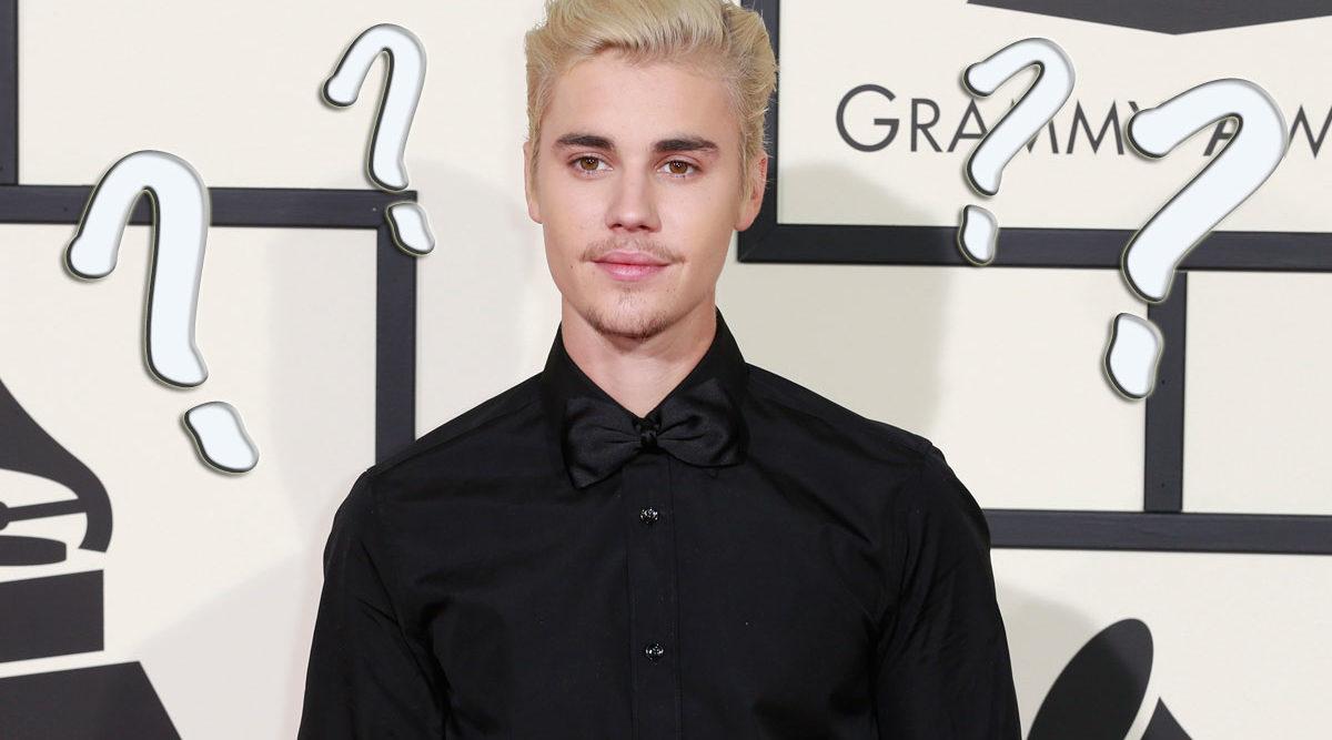 Justin-Bieber-Quiz
