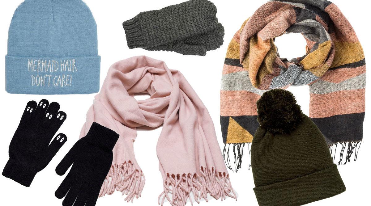 19 mysiga accessoarer att bära i vinter  0a75841dfb26e