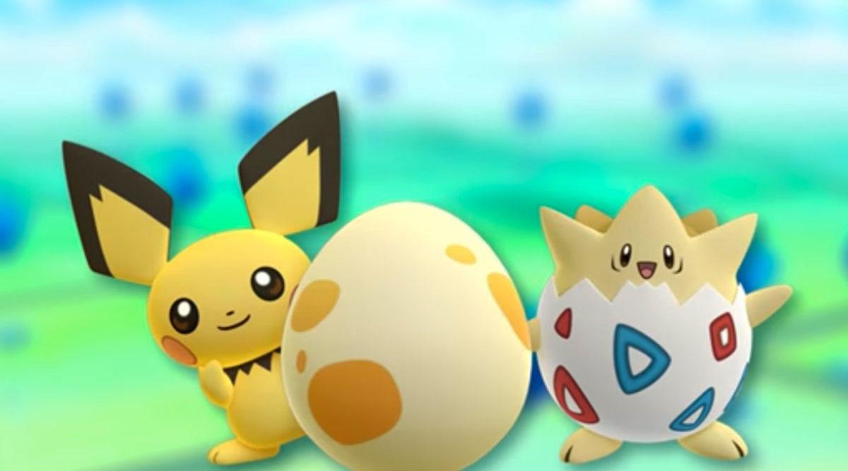 Nya-pokemon-pokemon-go