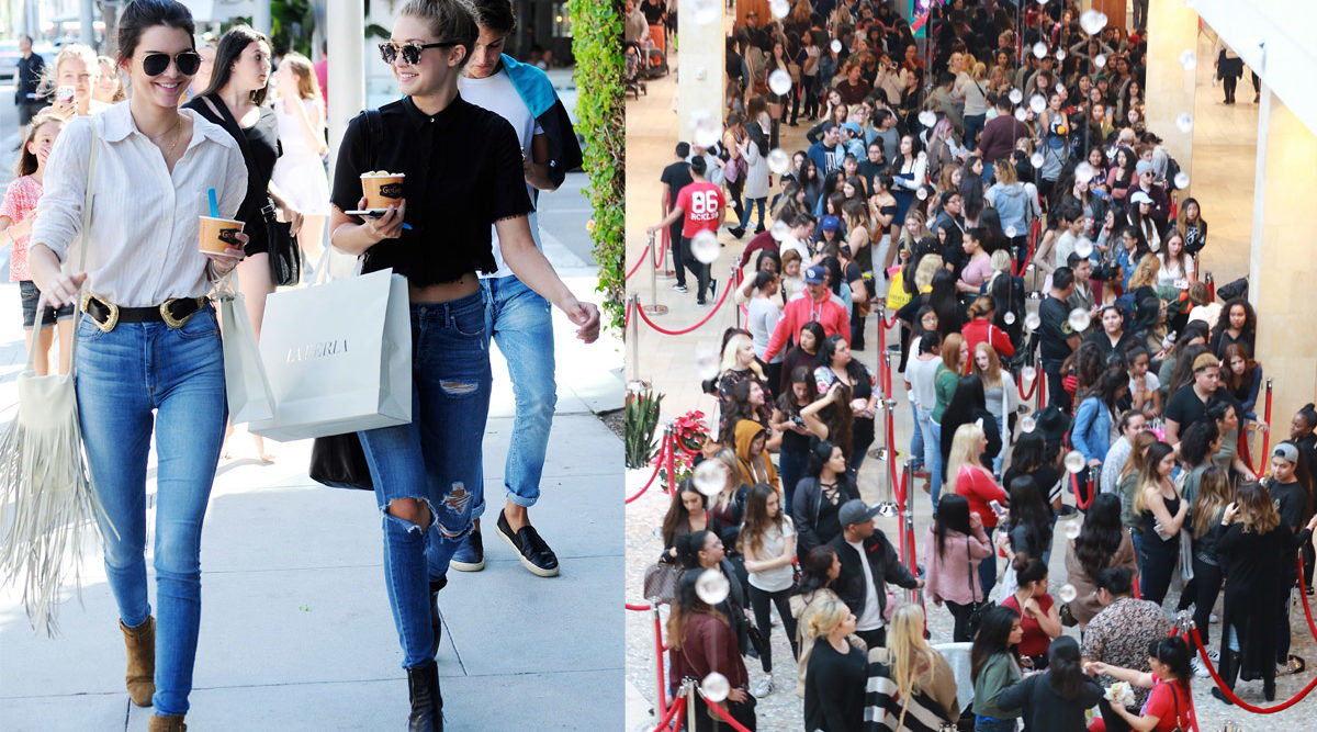 Så shoppar du smart under mellandagsrean