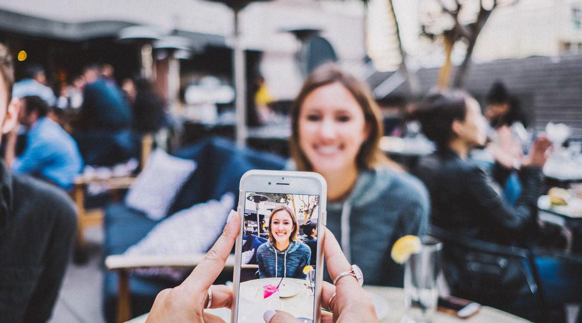 Instagram-stories-nya-funktioner