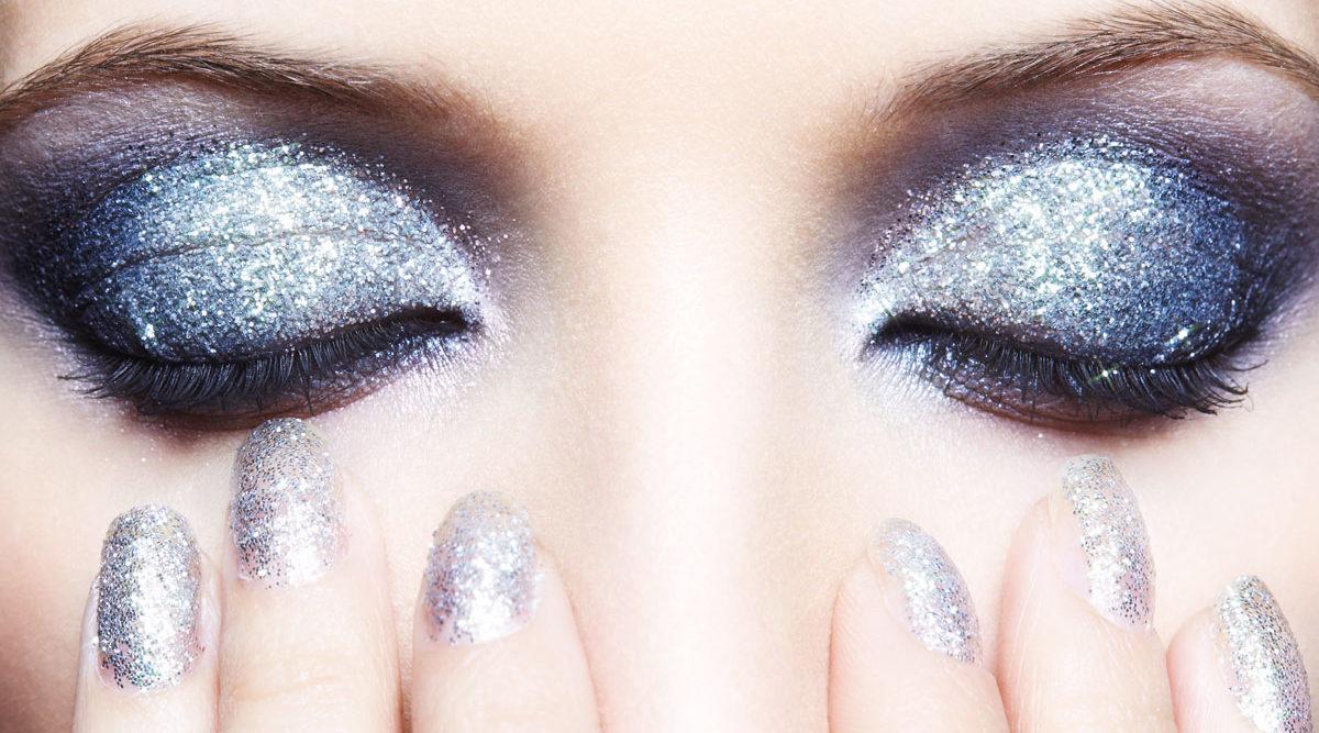 glitter-smink