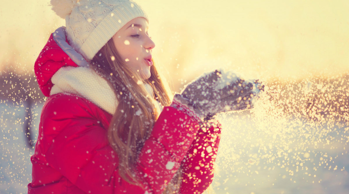 Så maxar du sista dagarna av jullovet