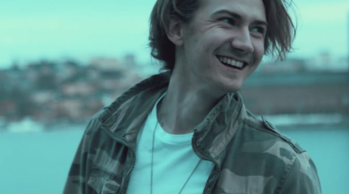när fyller oscar molander år Se videon där Oscar Molander berättar mer om sin solokarriär | Frida när fyller oscar molander år