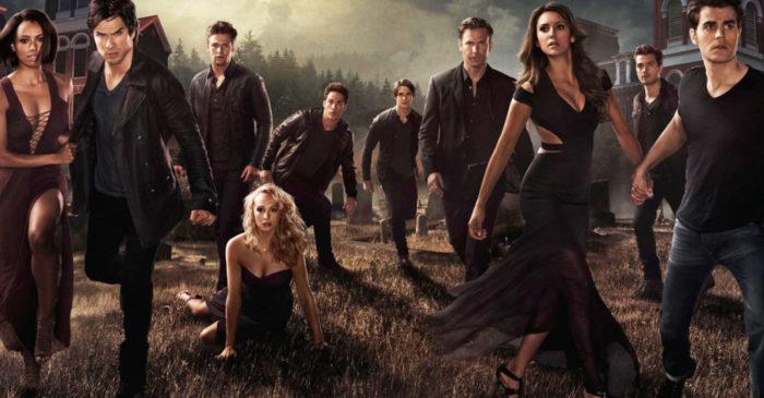 Vampire Diaries stjärnor dating betygs ätt dejtingsajter