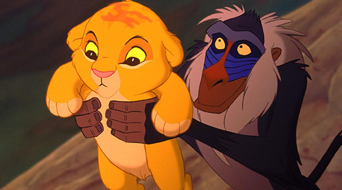 Disney-nya-versioner