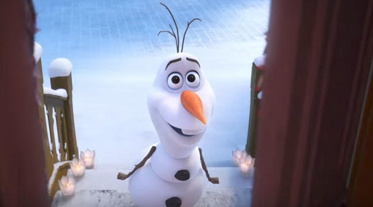 Olof-frost-film