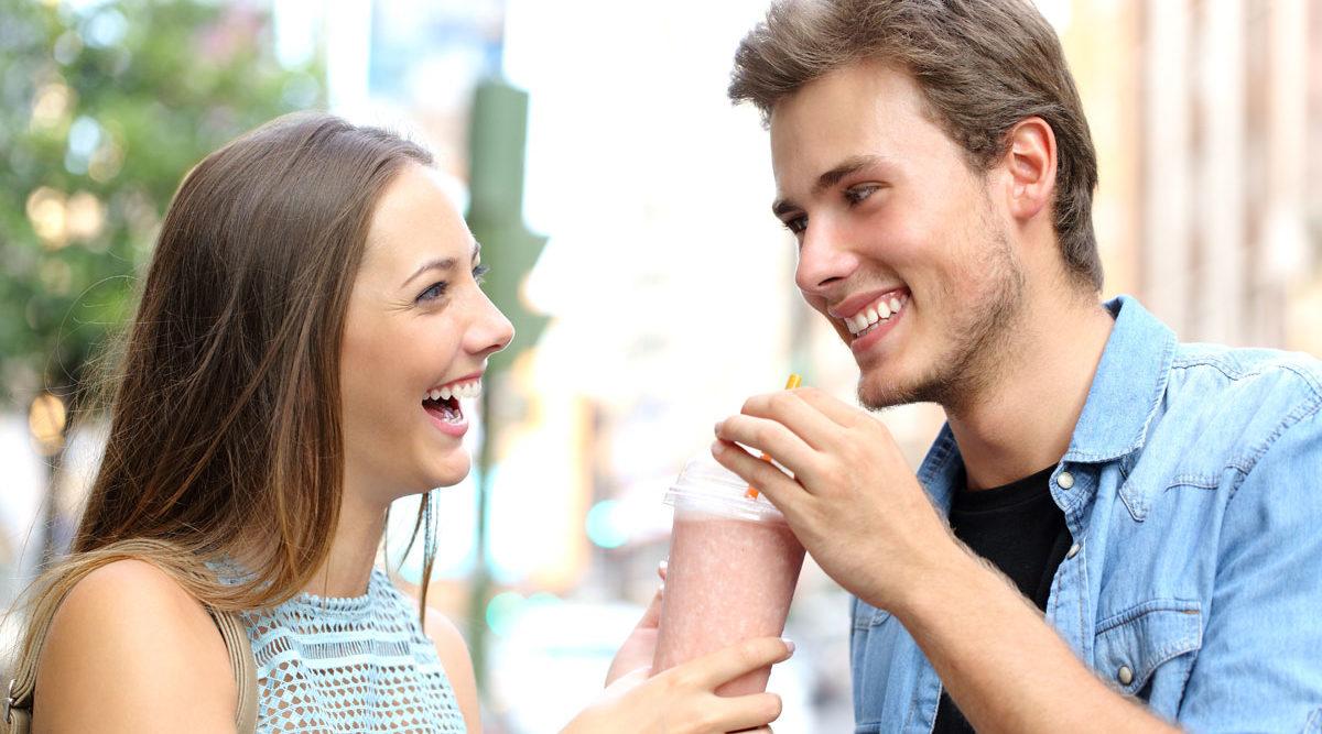 Roliga frågor att ställa på dating webbplatser
