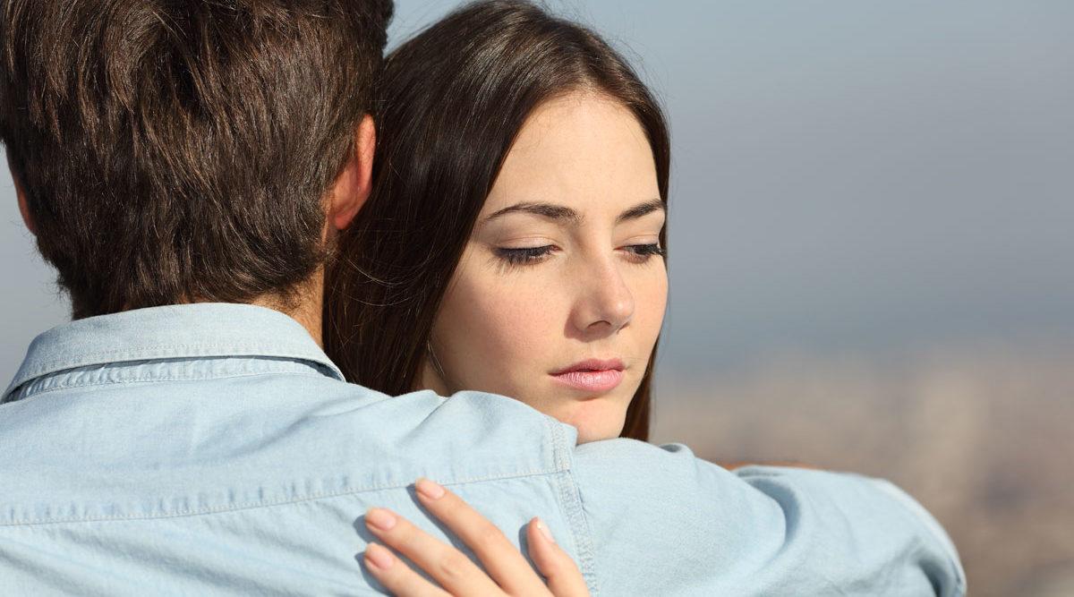 Jungfrun man Dating Tips Dating Peavey högtalare