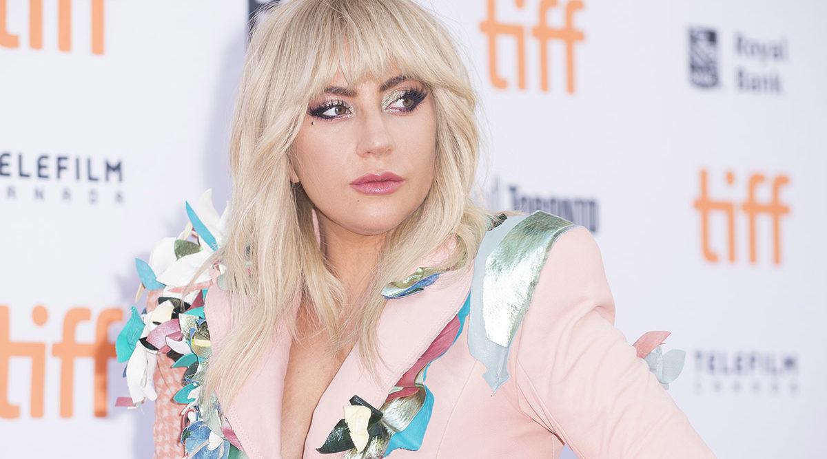 Lady Gaga ställer in sin Sverigespelning –på grund av sjukdom